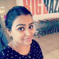 Customer Images 8 of Big Bazaar, Fbb