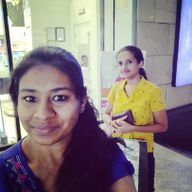Customer Photos 4 of Shoppers Stop