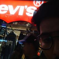 Customer Images 6 of Levi's