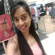 Customer Images 12 of Shoppers Stop