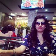 Customer Images 10 of Badshah Cold Drinks