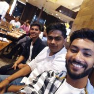 Barbeque Nation photo 12