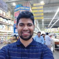 Metro Cash & Carry photo 10