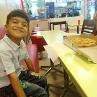 Domino's Pizza photo 11