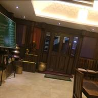 The Grand Sweets And Snacks - Amirtham Restaurant photo 3