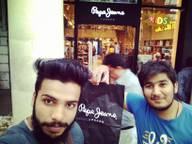 Customer Images 1 of Pepe Jeans