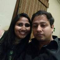 Customer Images 13 of Barbeque Nation