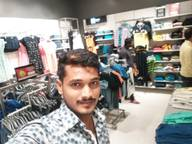 Customer Images 9 of Reliance Trends