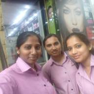 Customer Images 1 of First Look Color & Style Salon