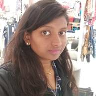 Customer Images 3 of Reliance Trends