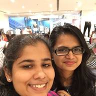 Customer Images 5 of Shoppers Stop