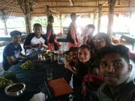 Customer Images 2 of Daras Dhaba