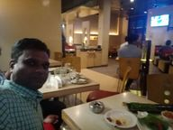 Samudra Restaurant N Bar photo 5