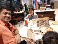 Domino's Pizza photo 10