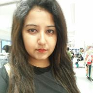 Customer Photos 12 of Shoppers Stop