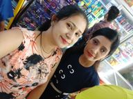 Arora Super Mart photo 7