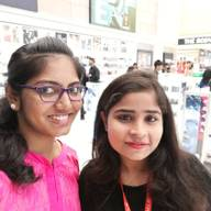 Customer Photos 11 of Shoppers Stop