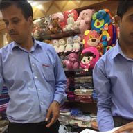Shyam Garments Pvt Ltd. photo 11