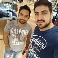 Customer Images 9 of Pepe Jeans