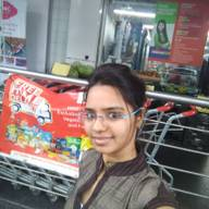 Customer Images 15 of Reliance Fresh