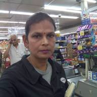 Customer Images 3 of Reliance Fresh