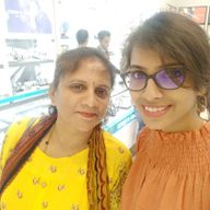 Customer Photos 7 of Shoppers Stop