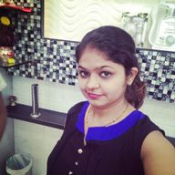 Customer Images 2 of Envi Salon & Spa - Aundh