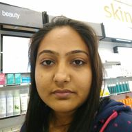 Customer Images 7 of Health And Glow