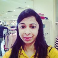 Shoppers Stop photo 11