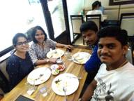 Customer Images 2 of Pratap Lunch Home