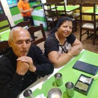Madhuban- Sattvic South Indian Restaurant photo 3