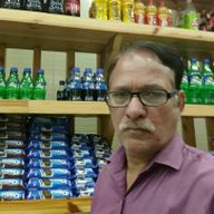 Nandan Sweets photo 4