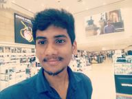 Customer Images 11 of Shoppers Stop