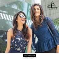 Store Images 10 of Shoppers Stop