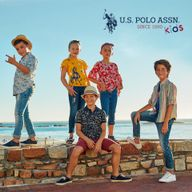 Store Images 11 of U.S. Polo Assn.